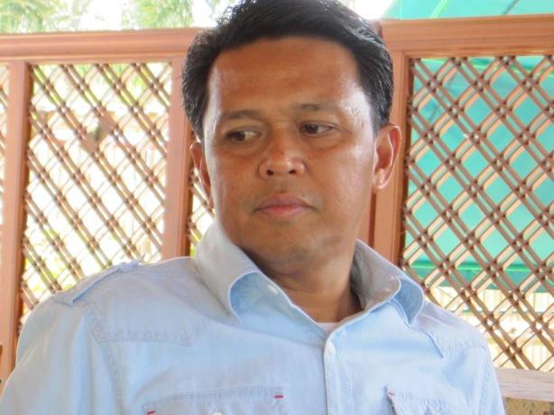 nurdin Abdullah-2